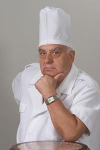 Н.П. Шматков, к.м.н., хирург